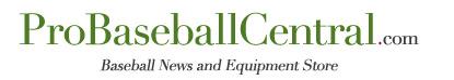 ProBaseballCentral.com